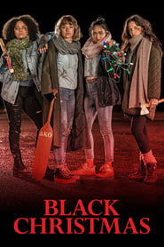 Black Christmas Online Stream Deutsch