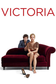 Victoria (2016) Full Movie