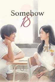 Somehow 18 (2017)