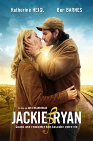 Jackie & Ryan streaming sur Streamcomplet