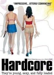 Ηardcore (2004) online