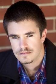 Jason Sandler