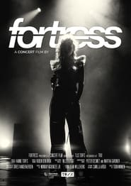 Fortress, The Concert Film