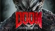 Doom: Annihilation (2019)