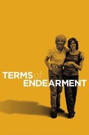 Terms of Endearment – Σχέσεις στοργής