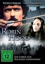 Robin Hood – Ein Leben für Richard Löwenherz Stream Deutsch (1991)