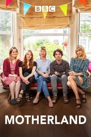 Motherland saison 01 episode 01
