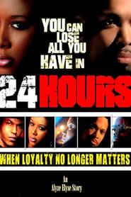 24 Hours Movie (2014)