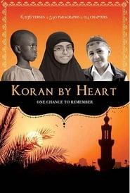 Koran by Heart 2011