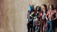 EUROPESE OMROEP | Guardians of the Galaxy Vol. 2