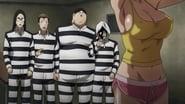 Prison School en streaming