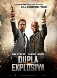 Dupla Explosiva (2017) Blu-Ray 1080p Download Torrent Dub e Leg