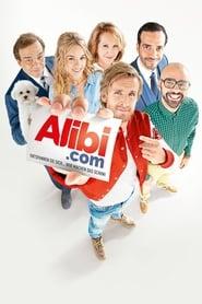 Alibi.com [2017]