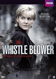 The Whistle-Blower