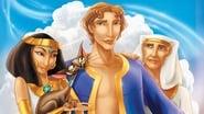 Joseph: King of Dreams