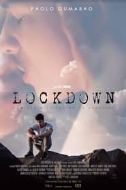 Watch Lockdown: Uncut Version (2021)