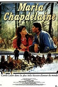 Voir Maria Chapdelaine en streaming complet gratuit   film streaming, StreamizSeries.com