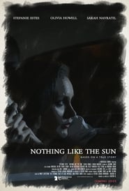Nothing Like the Sun (2018)