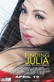 Finding Julia (2019)