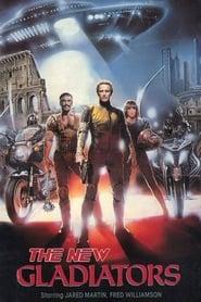The New Gladiators (1988)