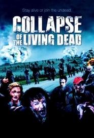 Collapse (2010)