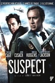 Suspect 2013