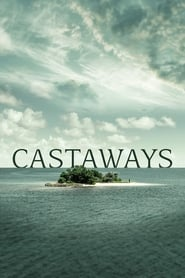 Castaways Season 1 Episode 3