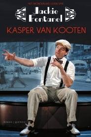 Kasper van Kooten: Het wonderlijke leven van Jackie Fontanel