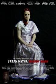 مشاهدة فيلم Urban Myths 2015 مترجم أون لاين بجودة عالية