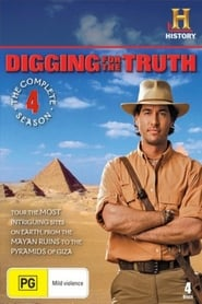 Digging for the Truth streaming vf poster