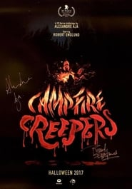 Campfire Creepers: The Skull of Sam (2017) Online Cały Film CDA Online cda
