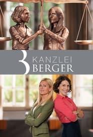 مشاهدة مسلسل Kanzlei Berger مترجم أون لاين بجودة عالية