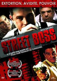 Street Boss 2009