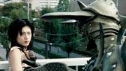 Kamen Rider Season 14 Episode 41 : A Desire to Get Stronger
