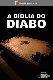 A Bíblia do Diabo