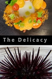 The Delicacy (2020)