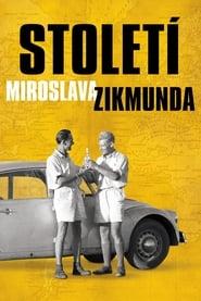 Století Miroslava Zikmunda 2014