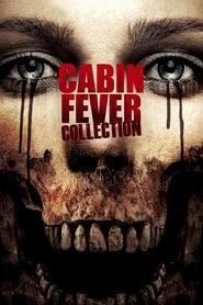 Cabin Fever: Patient Zero Legendado Online