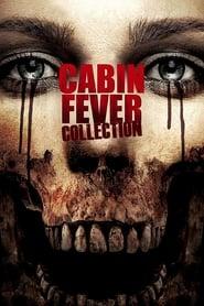 Cabin Fever Legendado Online