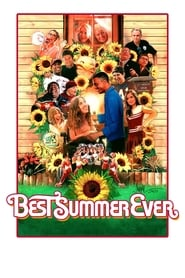 Best Summer Ever : The Movie | Watch Movies Online