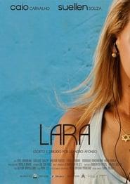 Lara (2013)