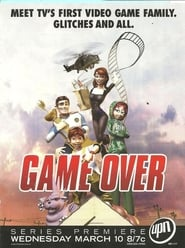 Game Over 1970