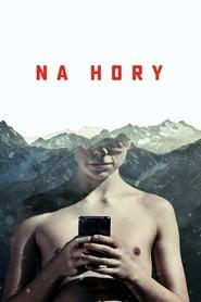 مشاهدة فيلم On the Mountains مترجم
