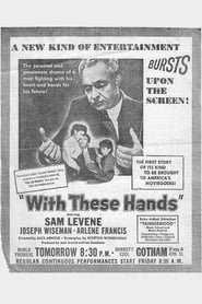 With These Hands (1950)