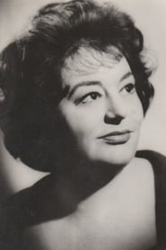 Image Hattie Jacques