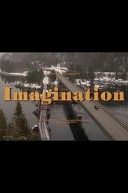 Imagination 2017