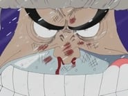 One Piece Season 3 Episode 87 : Fight Wapol's Crew! The Power of the Munch Munch Fruit!