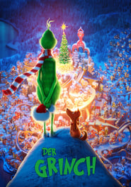 Der Grinch Stream Deutsch (2018)