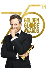 Golden Globe Awards: Season 75