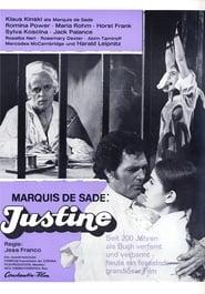 Justine ovvero le disavventure della virtù (1969)